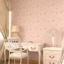 compare prices on bedroom children mural wallpaper online home decor 3d wall murals wallpaper for children s bedroom wallpaper for kids room wallpaper roll pvc