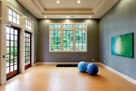 Yoga Studio Design Ideas Pictures