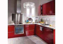 meuble de cuisine chez conforama meuble de cuisine pas cher conforama cuisines table fabuleux