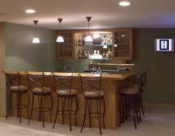 Mini Pendants Lights by Bar Pendant Lamp Full Size Of Best Pendant Lighting Over Kitchen