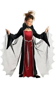 Vampire Halloween Costumes Kids Girls 73 Holeween Images Costumes Halloween Ideas