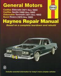 2003 cadillac escalade repair manual 1939 2009 factory cadillac service shop repair manuals