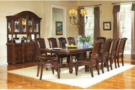 White Furniture Company Dining Room Set Amazing White Furniture Company Dining Room Set Contemporary