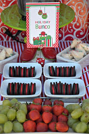 bunco party christmas bunco party ideas party ideas party