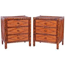 Doucette And Wolfe Furniture by Colonial Furniture When Leopold Stickley Developed The Stickley