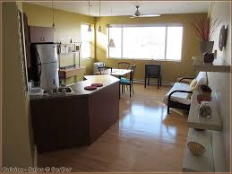 cuisine a louer montreal location appartement meubl montr al canada vacatel com