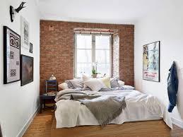 Vintage Apartment Decorating Ideas Ideas 65 Design Apartments Hotel Interior Waplag Apartement