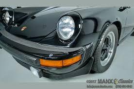 classic porsche black 1982 porsche 911 sc for sale manx classic carsfor sale u2013 manx