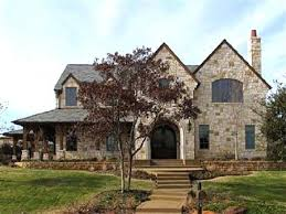 texas stone house plans texas stone house plans fresh 12 hill country classics building