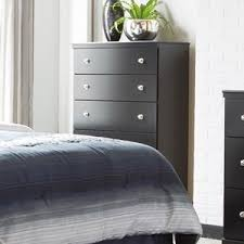 Chest Of Drawers Bedroom Furniture Shop Chests Of Drawers Wolf And Gardiner Wolf Furniture