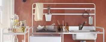 Ikea Cucine Piccole by Vovell Com Piastrelle Rivestimento Cucina