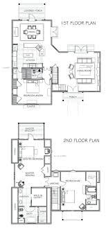 log cabin floor plans with basement small cabin floor plans secd cabin floor plans wrap around porch