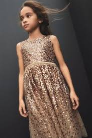 girls party dresses girls partywear next official site