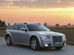 chrysler 300c touring 2005 pictures information u0026 specs