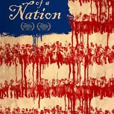 birth nation 2016 rotten tomatoes