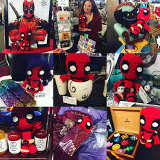 geekcraftexpo