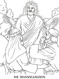 340 coloring pages images coloring sheets