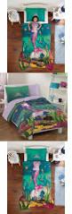 Ocean Bedspread Best 20 Kids Comforters Ideas On Pinterest Kids Comforter Sets