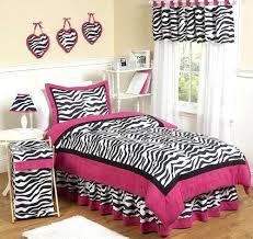 Zebra Bedroom Decorating Ideas Zebra Room Decor Zebra Room Purple Room