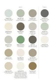 68 best paint colors images on pinterest exterior paint colors