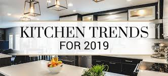 best kitchen cabinets 2019 kitchen trends for 2019 superior cabinets