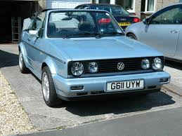 view topic for sale 1990 golf mk1 clipper now sold u2013 the mk1