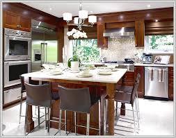 ashampoo home designer pro keygen free download u2013 download