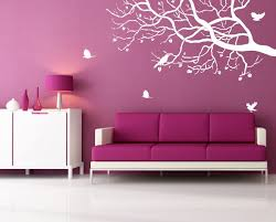 simple wall designs wall art design decals simple wall art design decals home design