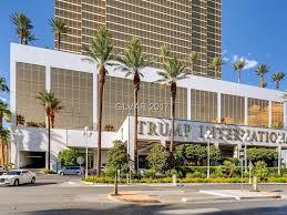 Cosmopolitan Las Vegas Map by Cosmopolitan Las Vegas Clubs Pools Buffets Map 2017 Directory