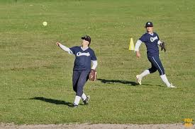 verlobungsringe gã nstig silber galerie kategorie softball vl hagen pulheim bild img3971