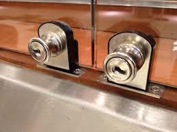 Kitchen Cabinets Locks Door Cabinet Locks U0026 Full Image For Glass Sliding Door Lock For