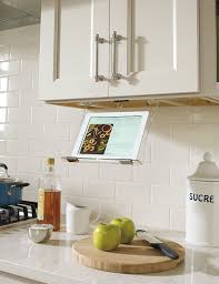 Kitchen Counter Storage Ideas Kitchen Cabinets How To Organize Kitchen Cabinets Where To Put