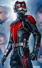 ant man and the wasp marvel cinematic universe wiki fandom