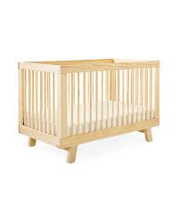Convertible Crib Vs Standard Crib Hudson Convertible Crib Serena
