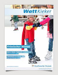 Husum Bad Hochzwei U2013 Stadt Land Fluss Stadtwerke Husum Magazin In Husum