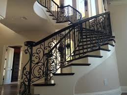 Palm Beach Home Builders by Shores Fl Home Builders Residential Contractor Commercial