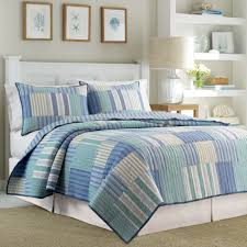 Bed Bath And Beyond Quilts Nautica Belle Isle Quilt Bedbathandbeyond Com Muh House
