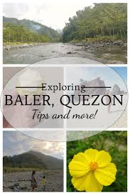 25 best baler ideas on pinterest resorts in philippines cebu