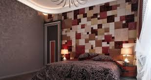 couleur de chambre moderne couleur pour chambre moderne peinture murale gris anthracite