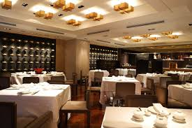 Ambassador Dining Room Canton Court Fresh Seafood And Dim Sum Ambassador Hotel Taipei