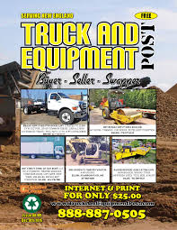 truck equipment post 48 49 2015 by 1clickaway issuu