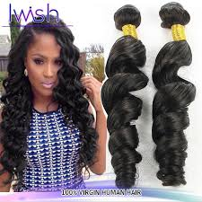 body wave vs loose wave hair extension 25 best prom hair images on pinterest prom hair beach waves and