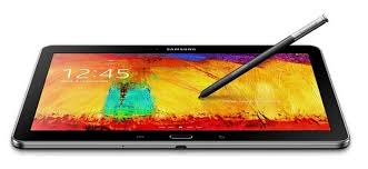 best android tablet 2014 the best tablets of 2013 page 3 zdnet