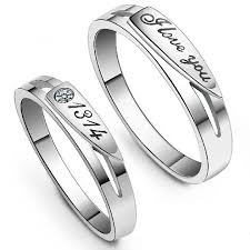 Platinum Wedding Rings by Jewelry Rings Platinum Wedding Rings Wb1110 Stunning Images