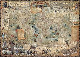 58 best map images on pinterest old maps antique maps and