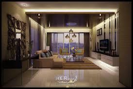 interior projects by virgo oktaviano design at coroflot com
