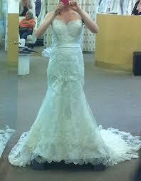 need help choosing a dress weddingbee