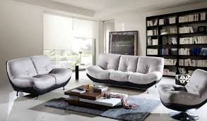 cheers cheap furniture sets for living room tags living room living room furniture living room sets cheap modern living room sets wonderful living room sets