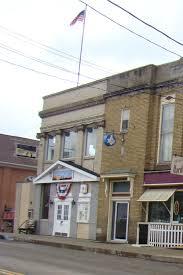 Railroad House Plans Underground Railroad Gypsy Road Trip