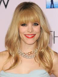 hairstyles for turning 30 layered hairstyles 2013 hair trends